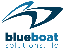 Blue Boat Solutions